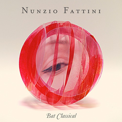 Nunzio Fattini - Bat Classical
