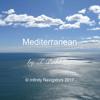 Mediterranean Mp3