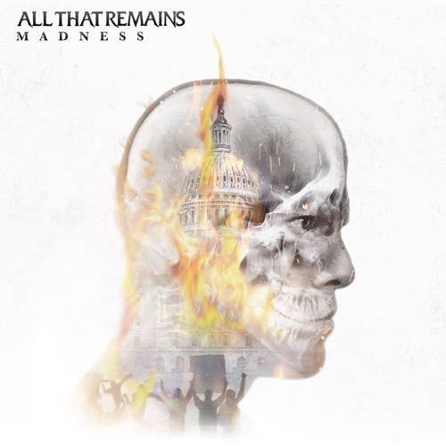 All That Remains - Halo