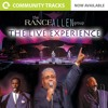 That Will Be Good Enough For Me By The Rance Allen Group Instrumental Multitrack Stems