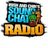 SOUNDCHAT MON MAY 22, 2017 (10PM - 12AM)