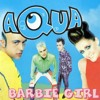 Aqua - Barbie Girl (Atlas' Tanked Up Edit) **FREE DOWNLOAD**