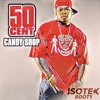 50 Cent - Candy Shop Ft. Olivia (Isotek Booty) FREE DOWNLOAD