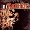 Ini Kamoze - Here Comes The Hotstepper (Club ShakerZ Remix 2017)