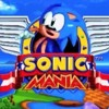 Trailer Theme (Alternate Mix) - Sonic Mania