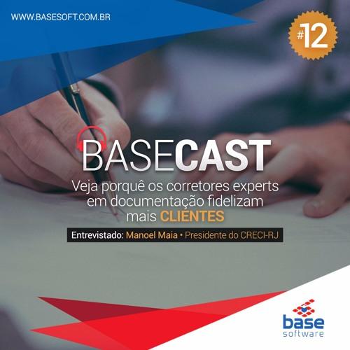 BaseCast 12 - A importância da documentação imobiliária para o corretor