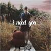 ANICIO & Folky - I Need You (Original Mix) [FREE DL]