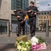 "Manchester Attack: ""We are a resilient city; we stick together and this has proved it"""