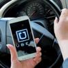 Uber Driverz - Bad n Boujee Vs Doctor Dre