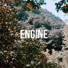 Free Download Engine Jeff Mangum cover Mp3
