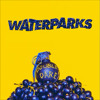 Candy - Waterparks