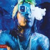 Wiz Khalifa Stay Stoned Childish Gambino Redbone Remix Wshh Exclusive Official Audio Mp3