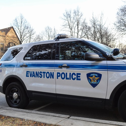 Relations between Evanston police and community shift, change