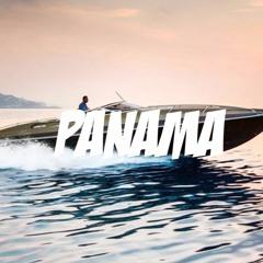 Panama - Bravo & Shlanko (Prod. Joey Spazum)