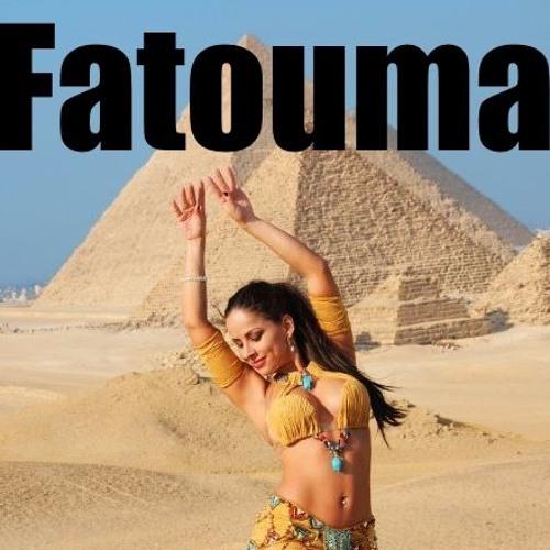 Fatouma(Edit)