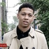 Lil Bibby X Tink Gotta Have Some More Wshh Exclusive Official Audio Mp3