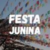 Bumbá Meu Boi-Bumbá (Alcymar Monteiro)