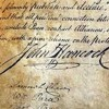 Declaration of Independence part two