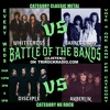 Battle of the Bands - Week 10