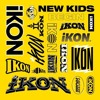 Video iKON - BLING BLING (English Cover) download in MP3, 3GP, MP4, WEBM, AVI, FLV January 2017