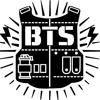 Smyang piano cover - BTS - INTRO   Never Mind