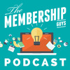 098 - Advanced Tips and Tactics for Offering a Membership Trial