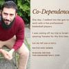 79: Matisyahu Goren: My Eyes Fail Me As I Wait For God, I Am Codependent No More