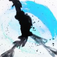 Jon Zott - Feel (Ft. Jaye Prime)