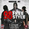Madison Jay - '98 Freestyle