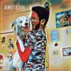 Amitesh - Pareshaan (Ishaqzaade) - Parineeti Chopra & Arjun Kapoor