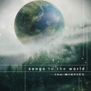 Help Me (The World)