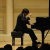 Haydn - Sonata in C Major, 1st Mvt