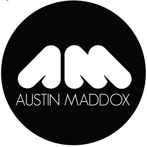 Austin Maddox - Hawaii (Original Mix) FREE DL