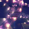 Bliss & Jewels | miyagitaughtme!™ [blisstality] Promo