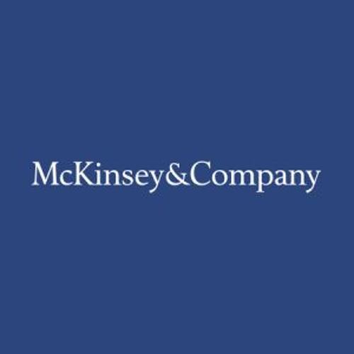 McKinsey Knowledge Center Anthem