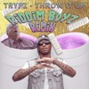 TRYPZ - THROW IT UP ( RIDDIM BOYZ REMIX) FREE DOWNLOAD