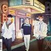 EXO-CBX - Ka-CHING!