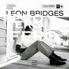 Leon Bridges - River (FERO Remix/Flip)