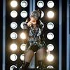 Nicki Minaj Billboard Music Awards 2017 - Studio Instrumental Version