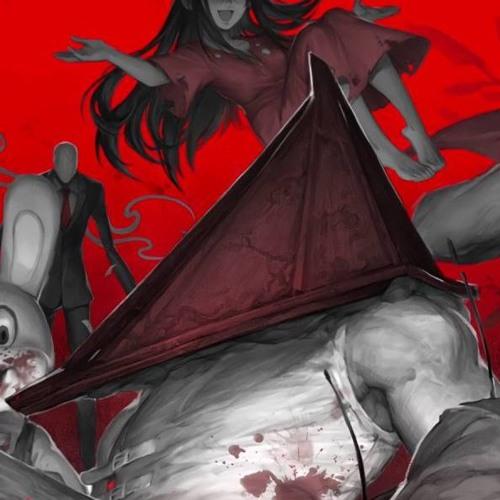 Nightstep - The Spook