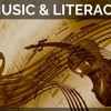 Music Literacy On Continental Sunrise With Wildfire Deejay - 24 May 2017