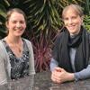 Interview with Anna & Steph of Kegelstatt Ensemble