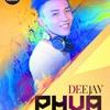 004 – DJ Phua Guest Mix