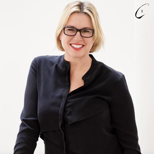 Christine Edenstrasser zu Gast bei Radio Tirol