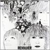 The Beatles - Eleanor Rigby (Josh Turner Arrangement)
