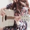 MERA SANAM - Hum Deewane Hain Aapke - Latest Hindi Songs
