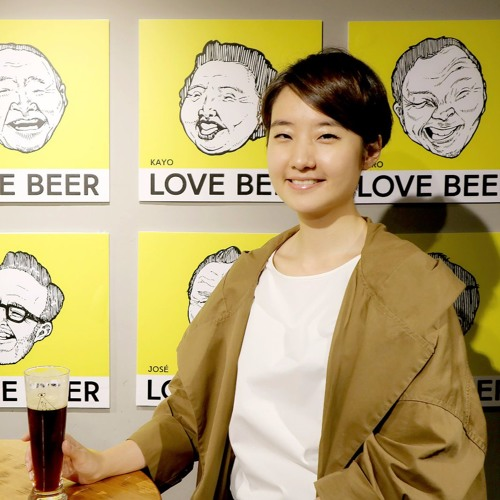 #S1E15 美食家|高琹雯Liz:喜歡收集各種冰淇淋的人也是一種Foodie