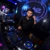 DJ BRUCKS - Latin Pop #2