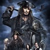 Kino: Pirates of the Caribbean - Salazar's Revenge