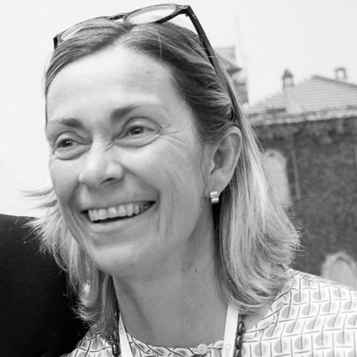Ep. 28 Monty Waldin interviews Elena Pantaleoni of La Stoppa Winery